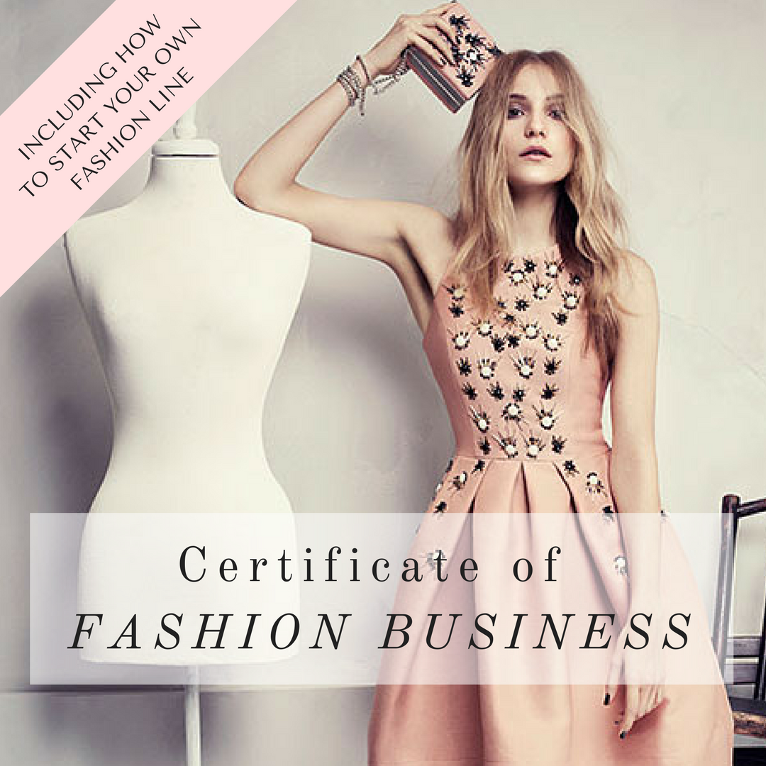 Create your own fashion line online free 98