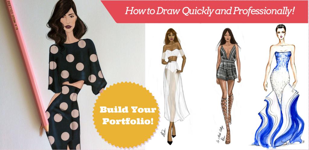 fashion design course dubai uae