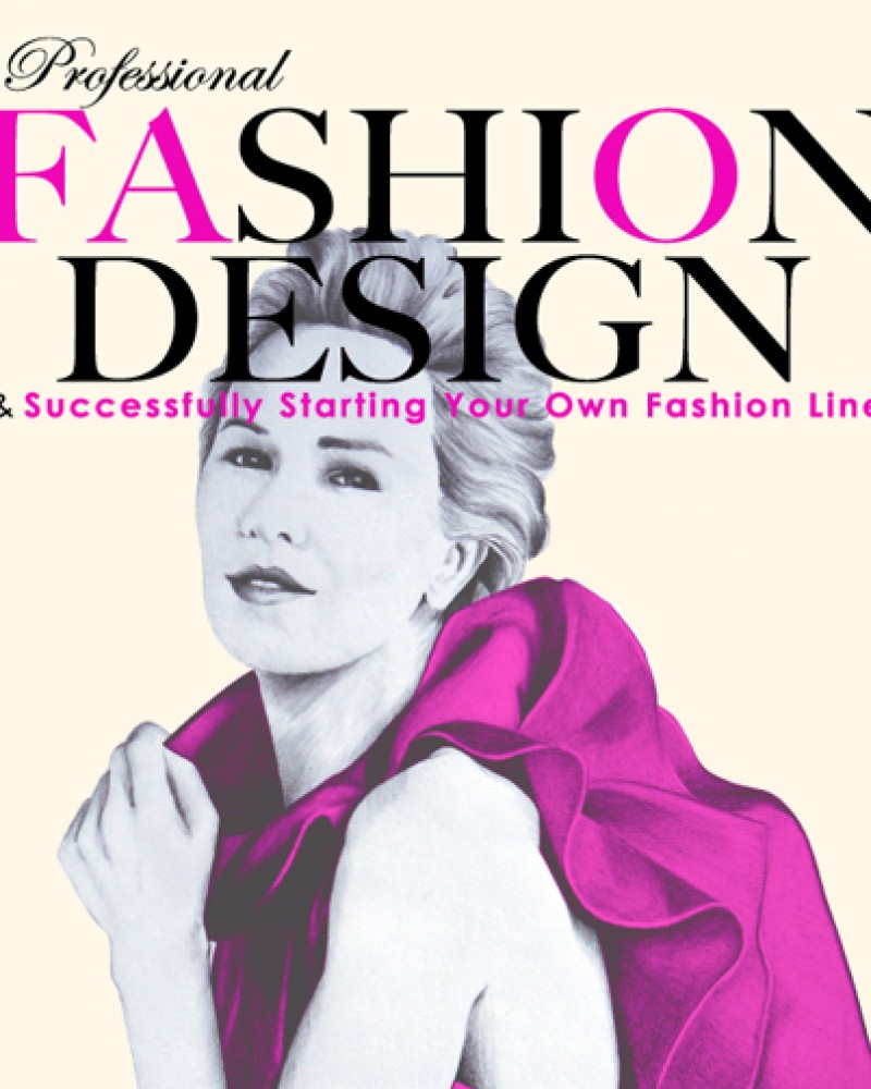 Fashion Design Course Dubai Fashion Online Course Uae