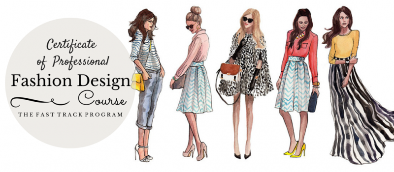 Image gallery mode fashion Fashion designing course subjects